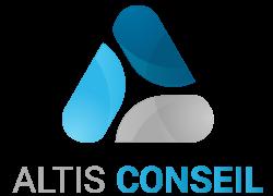 ALTIS CONSEIL