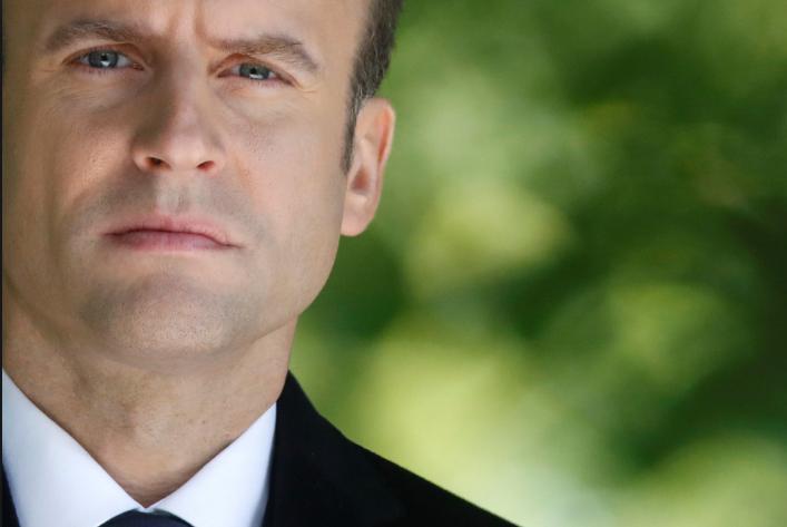 « Avec son projet pour les retraites, Emmanuel Macron déclenche un big bang qui durera dix ans »