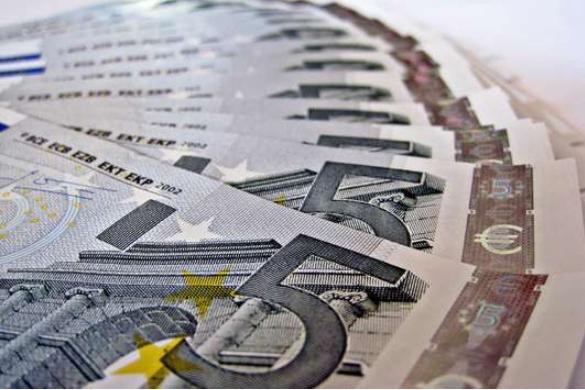 Calcul des pensions de retraite : 11 % d'erreurs en 2016