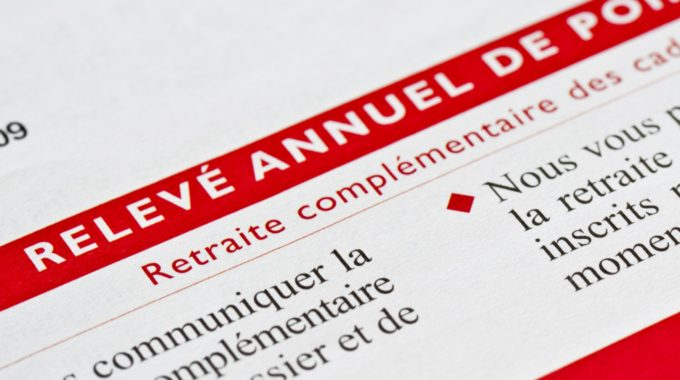 La Reconstitution De Carrière Pour Les Régimes De Retraite Obligatoire