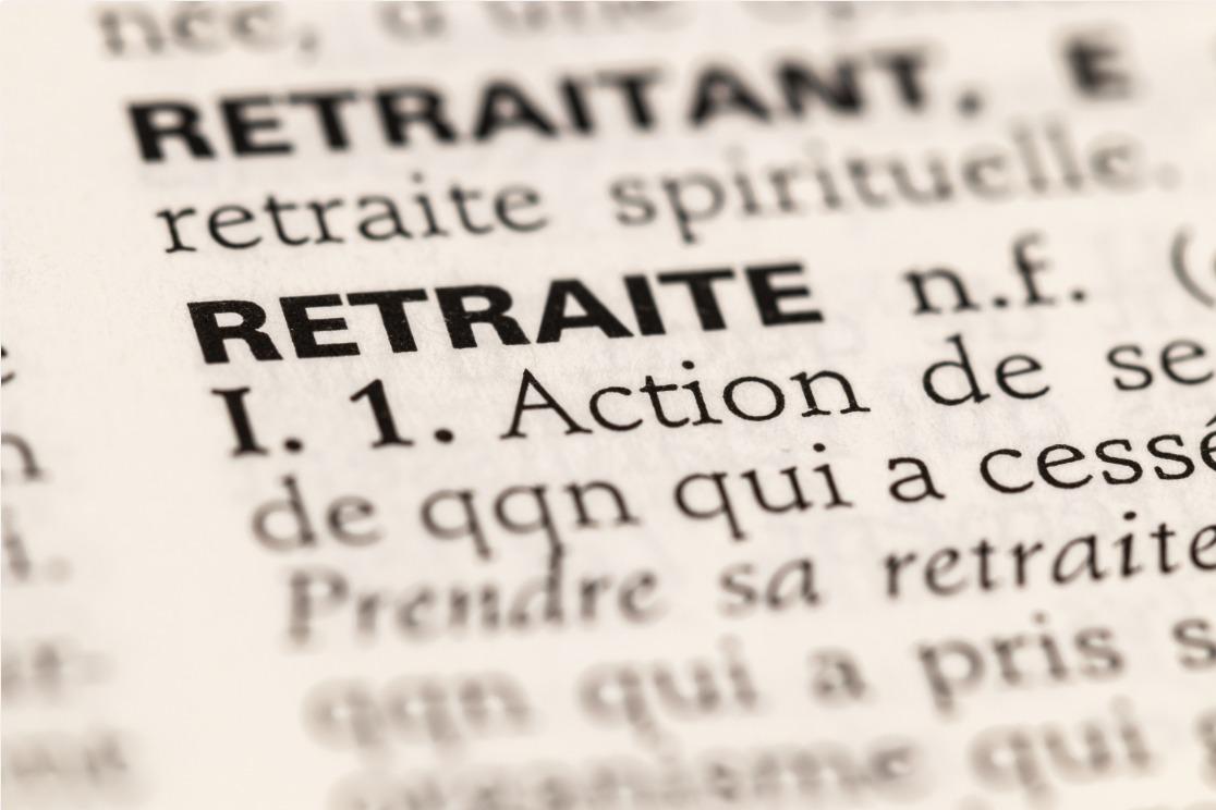 Rémunération du dirigeant d'entreprise et cotisations retraite