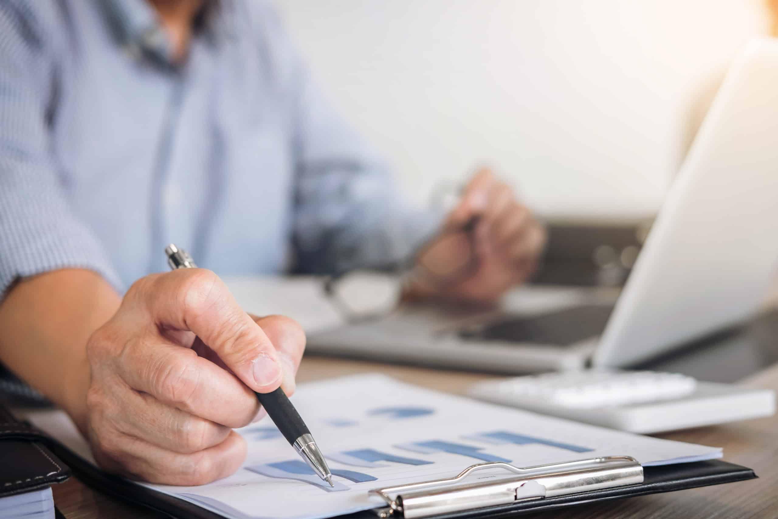 Les dirigeants d'entreprise peuvent-ils bénéficier de l'épargne-retraite (PERCO) ?