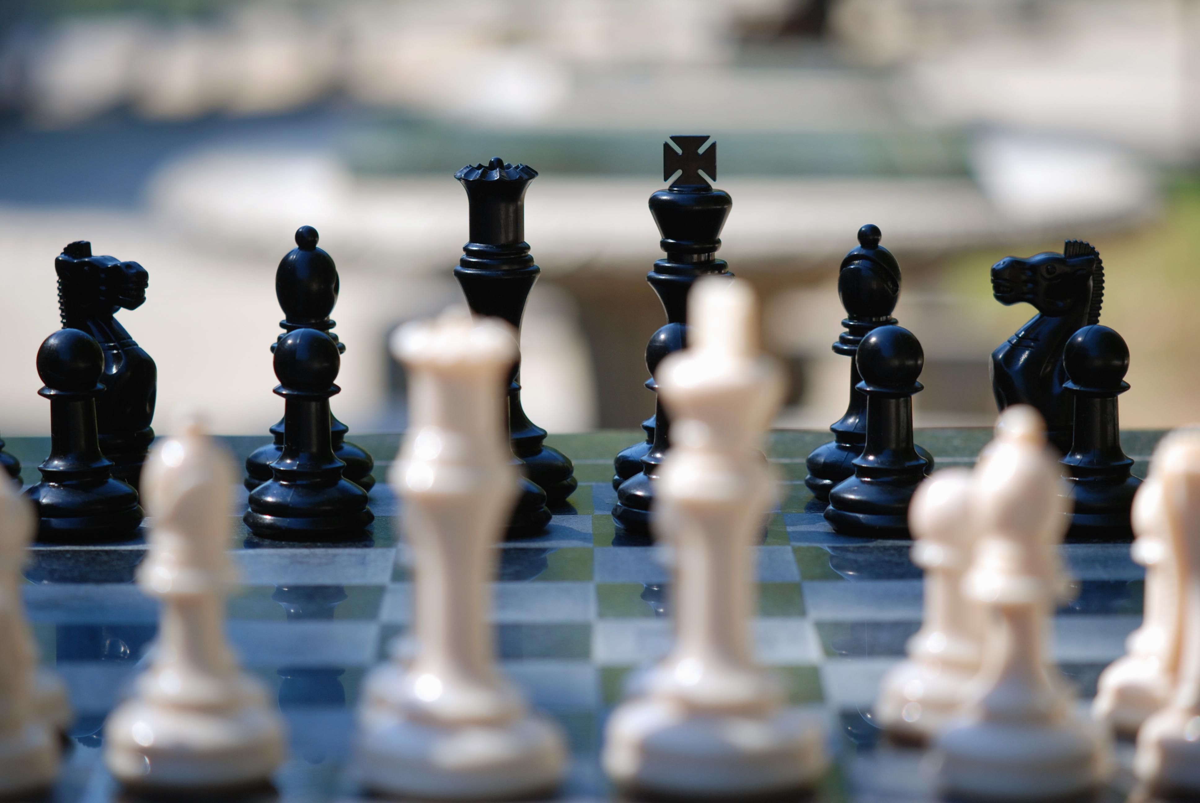 Stratégie de fin de carrière : le cumul emploi retraite