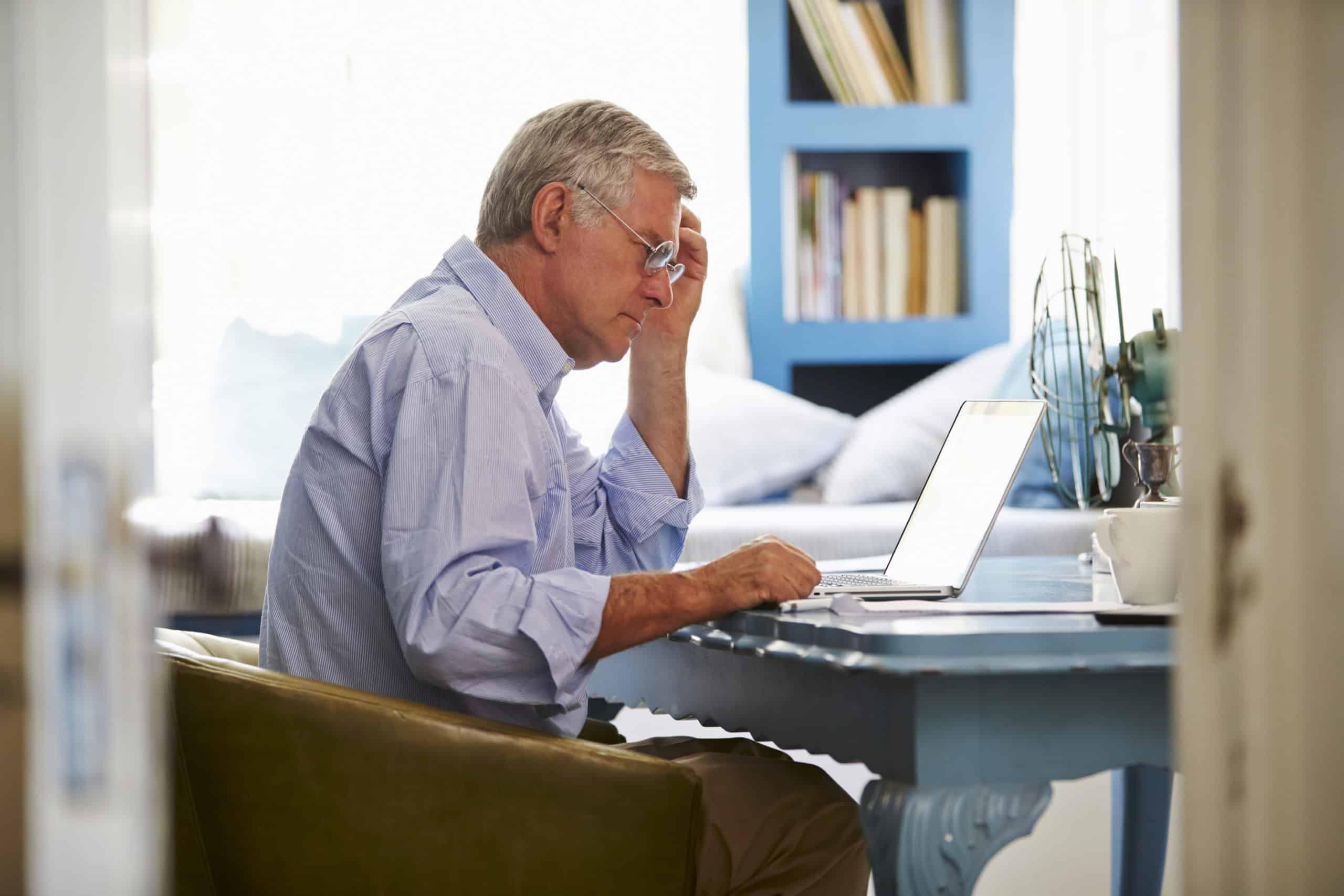 La retraite progressive : travailler à temps partiel et percevoir une partie de sa retraite