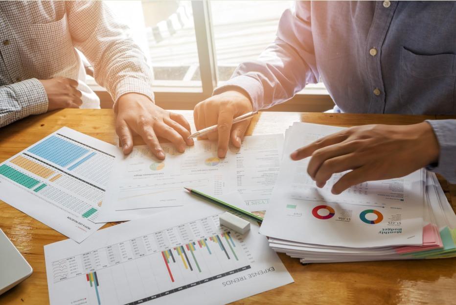 Réalise un bilan retraite pour mieux anticiper la retraite