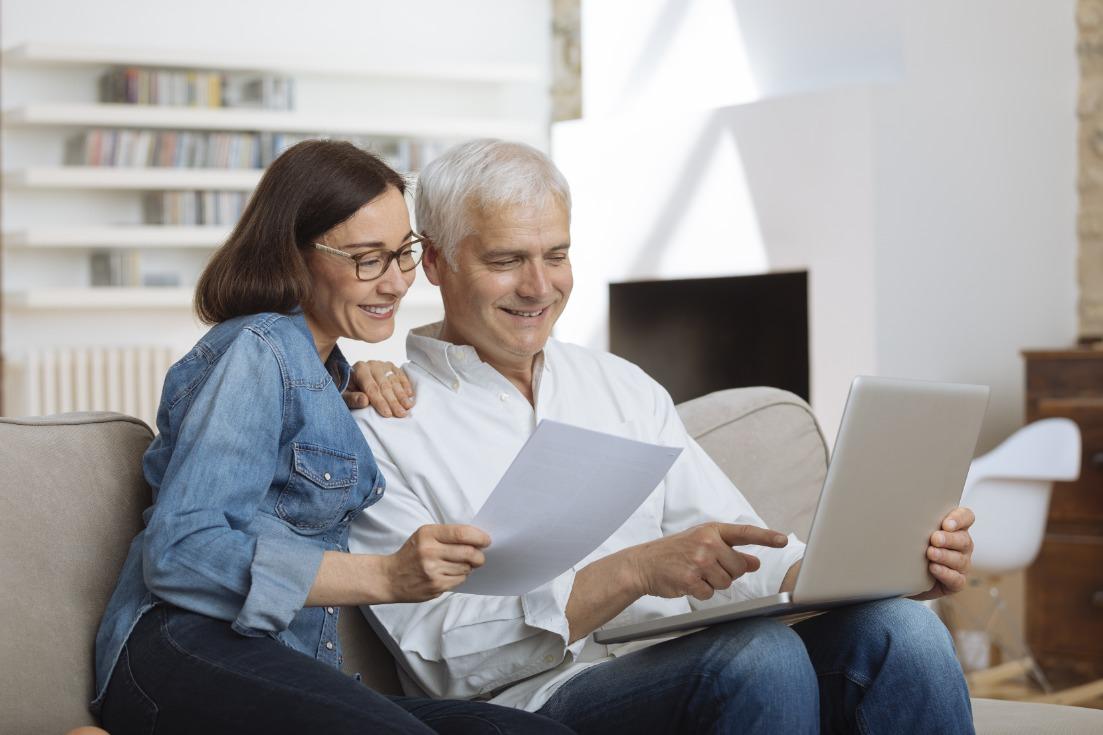 Réaliser un bilan retraite pour mieux connaître ses droits