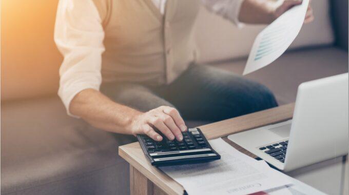 Le PER, Un Bon Plan Pour Réduire Ses Impôts Et Préparer Sa Retraite ?
