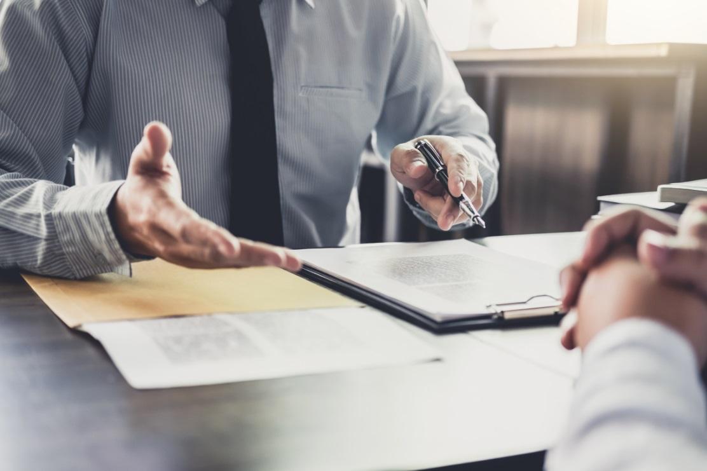 La surcote : cotiser plus longtemps et majorer sa pension de retraite